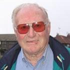 Walter Garside Leeds