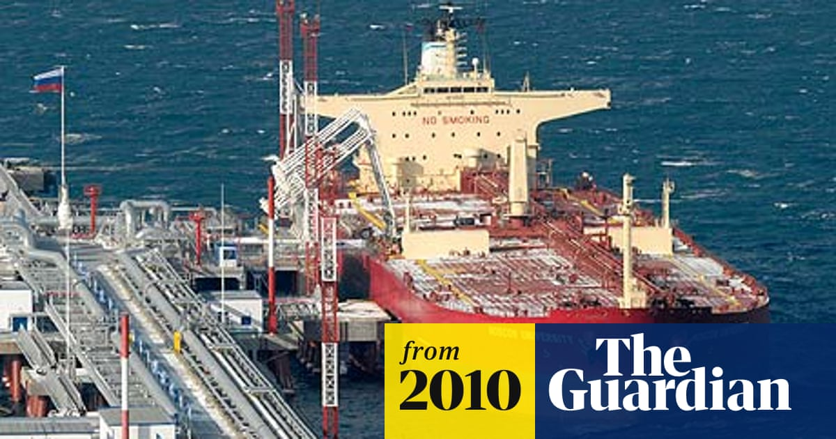 Pirate killed in Russian rescue of sailors | World news