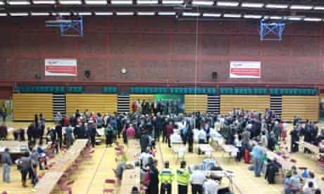 cardiff count