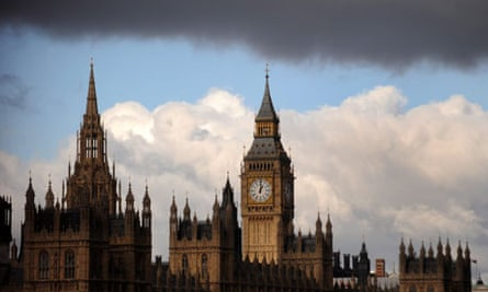 Electoral Reform Referendum Sought by Downing Street
