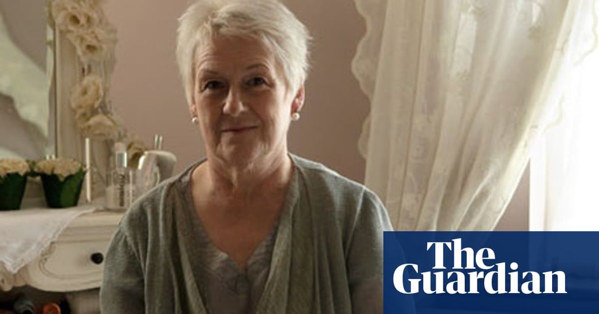 Experience: I was raped by a Catholic priest | Life and style | The
