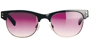 Best men's sunglasses: Best men's sunglasses
