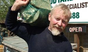 Peter Venner