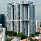 Pinnacle Singapore