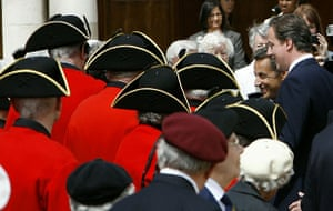 Resistance anniversary: President Sarkozy Visits London For 70th Anniversary Of De Gaulle's Appeal