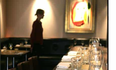restaurants embrace bring your own bottle