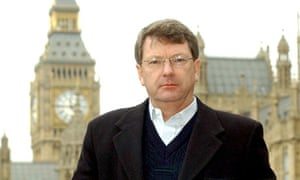 Lynton Crosby was a member of the 2005 Tory election team