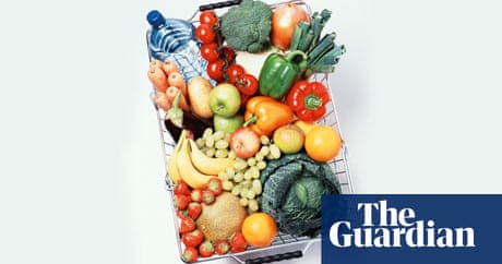Type 2 diabetes and the diet that cured me | Health & wellbeing | The  Guardian