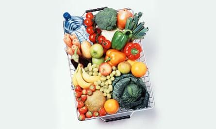 Diabetiker Diät Typ 2 1500 Kalorien