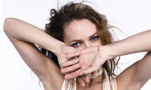'This film could be great': Vanessa Paradis