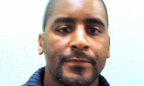 Kirk Reid was jailed for life for attacking and stalking women in London