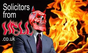 solicitors-from-hell-co-uk