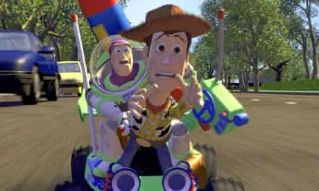 Toy Story (1995).=