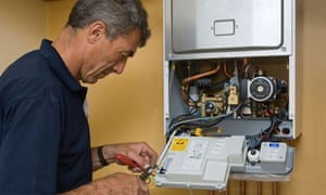 How to find a reliable tradesman