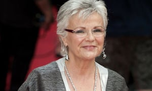 da3010c9627 Julie Walters scoops Bafta and urges TV chiefs to invest in quality drama