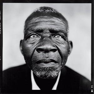 Congo: 50 years, 50 lives: Congo: