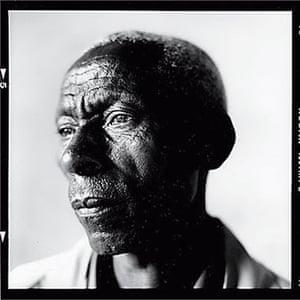 Congo: 50 years, 50 lives: Congo: Bakozi Ndirikwendela