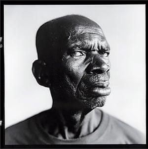 Congo: 50 years, 50 lives: Congo: Kisobele Nsontini Norbert