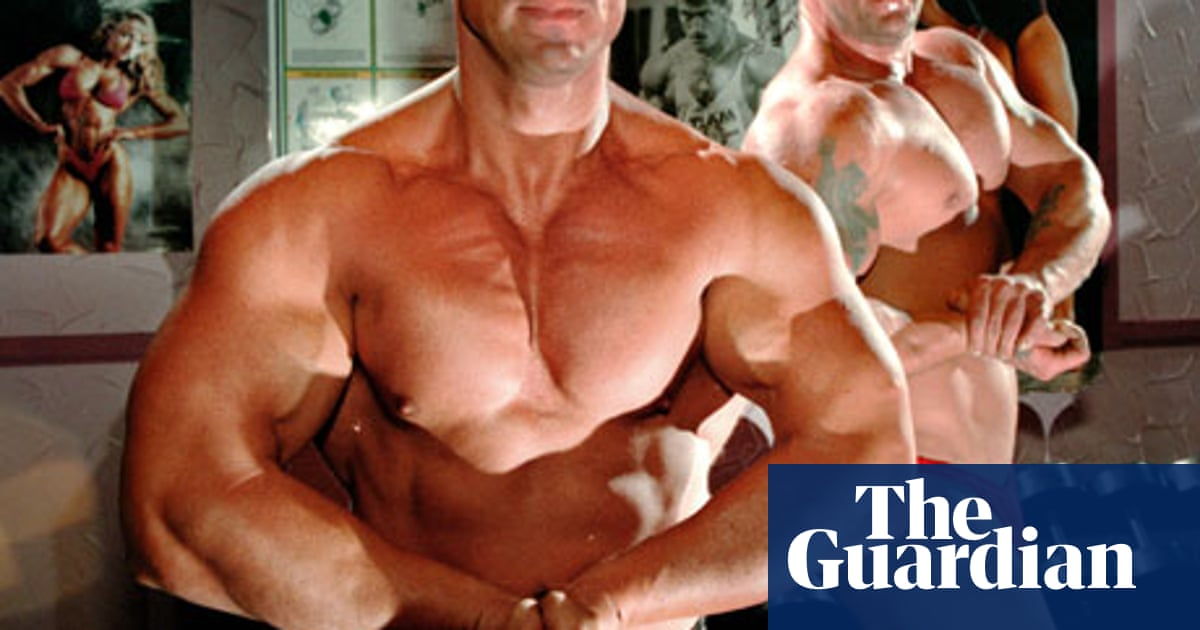 The Dangers Of Human Growth Hormones Life And Style The Guardian