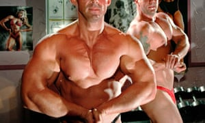 The dangers of human growth hormones | Life and style | The