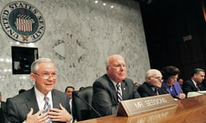 """The US senate judiciary committee has approved legislation to crack down on """"libel tourism"""""""