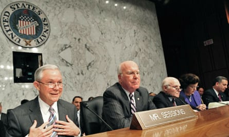 The US senate judiciary committee has approved legislation to crack down on