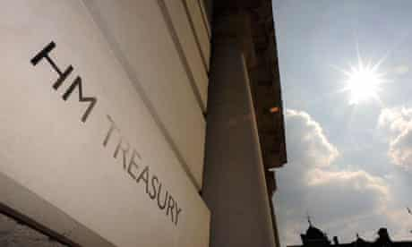 The Law Society says 25% cuts ordered by the Treasury will hit legal aid and the courts service