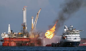 gulf oil corp takeover case