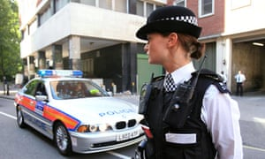 Bombing suspects arrive at Westminster Magistrates' Court, London, Britain - 22 Aug 2006