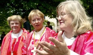 FRANCE-RELIGION-FEMME-PRETRE