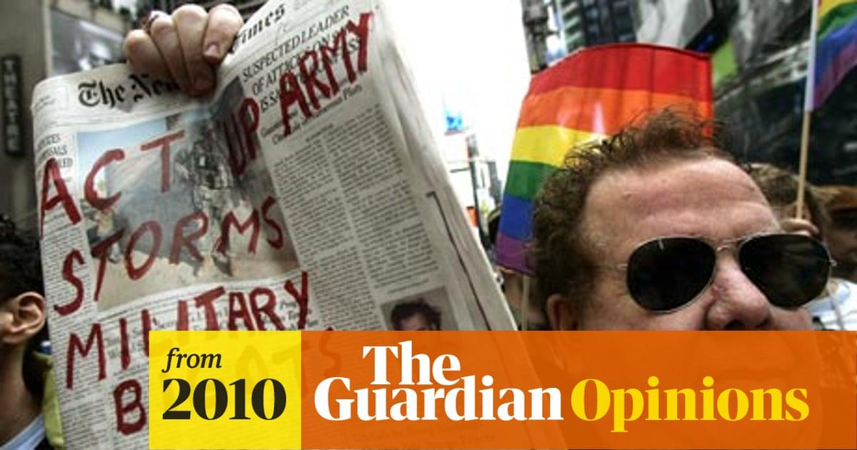 Nude photos Gay sex lahore