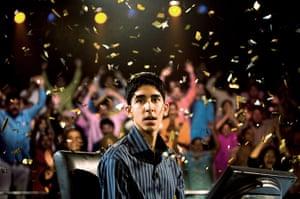 Top films of 2009: Slumdog Millionaire