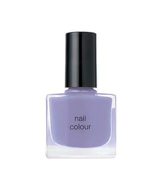 Key Trends: marks and spencer nail varnish
