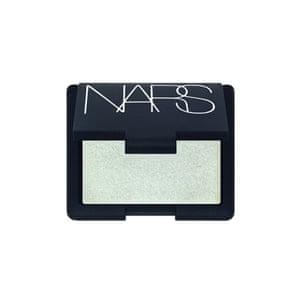 Key Trends: Nars Cream eyeshadow