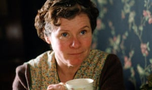 UK Film Council hits: Vera Drake