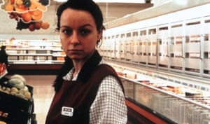 UK Film Council hits: Morvern Callar