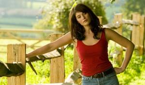 UK Film Council hits: Tamara Drewe