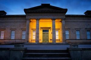 Yorkshire Museum: Yorkshire Museum