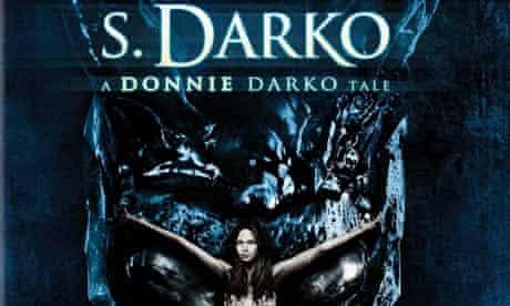 S Darko DVD Sequel