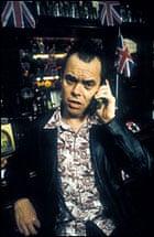 Kevin Eldon in World Of Pub