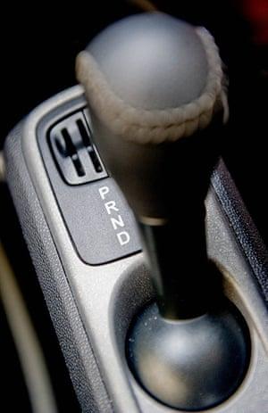 Smart Electric Drive: Smart Ed