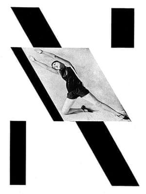 Czech Alphabet postcard 2: Czech alphabet postcard letter N