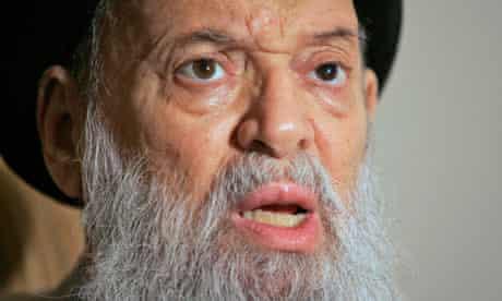 Mohammed Hussein Fadlallah