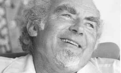 Basil Davidson