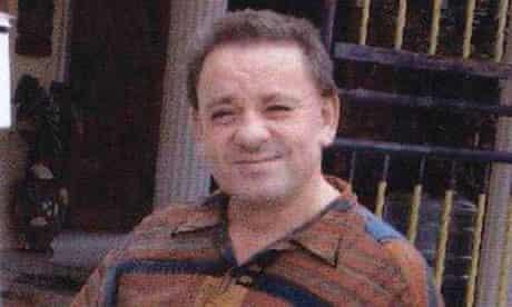 Paul Cryne, Sharon Birchwood court case