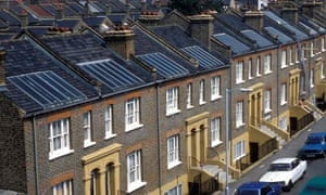 Free solar panels sound good, but buying them yourself is