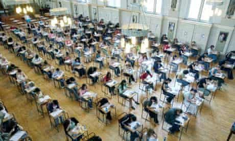 pupils-do-better-learning-tests