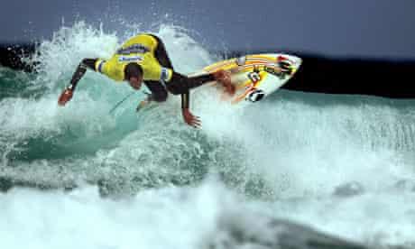 newquay-beach-tourism-destination