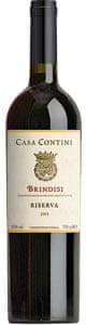 Wine: Casa Comtini