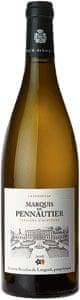 Wine: Pennautier